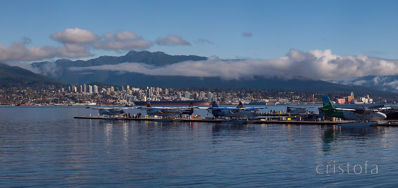 BC-vancouver-275211_Panorama