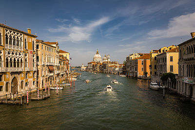 View_from_Rialto