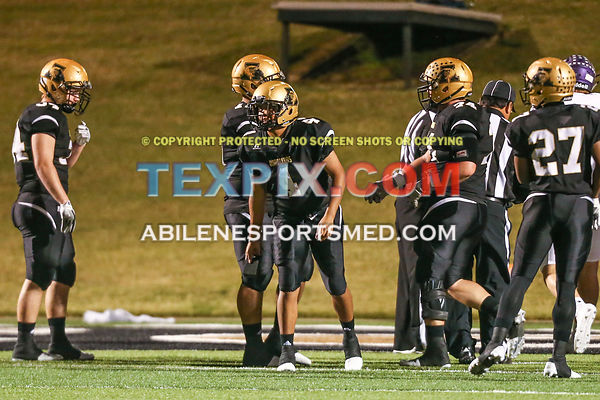 11-10-17_FB_Timber_Creek_v_AHS_TS-519