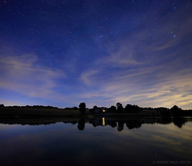 Couzine-by-night-20150712-6040-pano-c