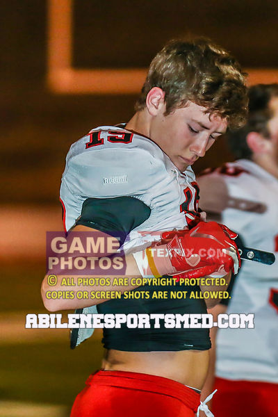 11-29-18_FB_Eastland_vs_Shallowater_MW8043