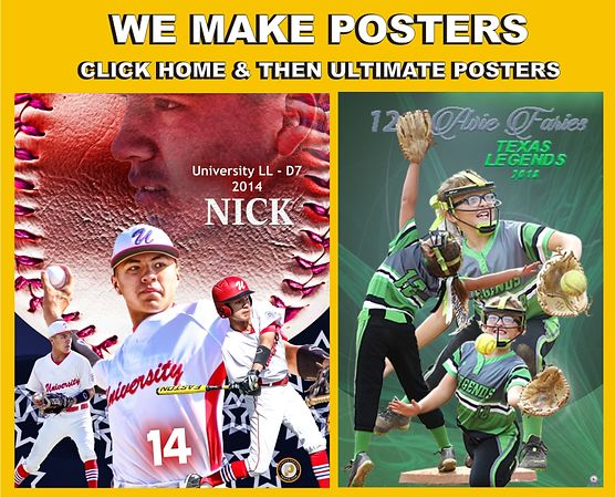 WE_MAKE_POSTERS_original