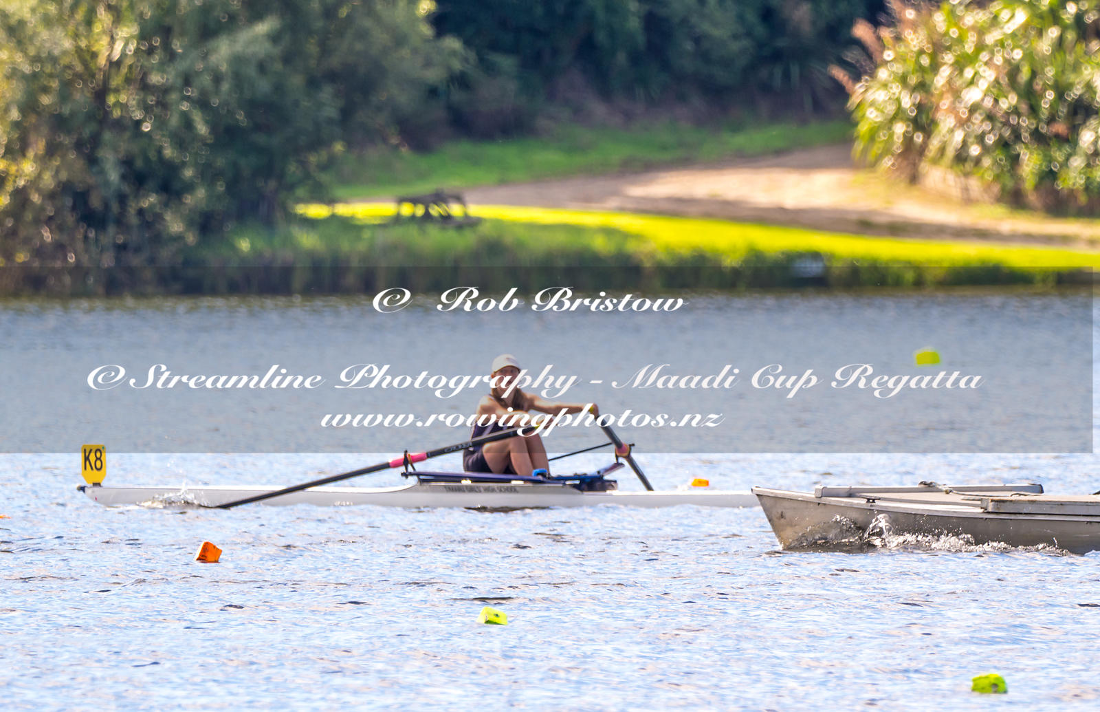 Taken during the NZSSRC - Maadi Cup 2017, Lake Karapiro, Cambridge, New Zealand; ©  Rob Bristow; Frame 1402 - Taken on: Frida...