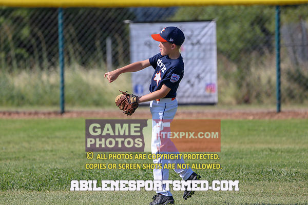 05-30-18_BB_LL_Haskell_Tribe_v_Sweetwater_Astros_RP_7434