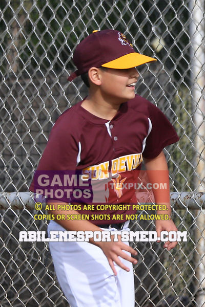 04-27-18_BB_Eastern_Minor_Sun_Devils_v_Hurricanes_RP_238