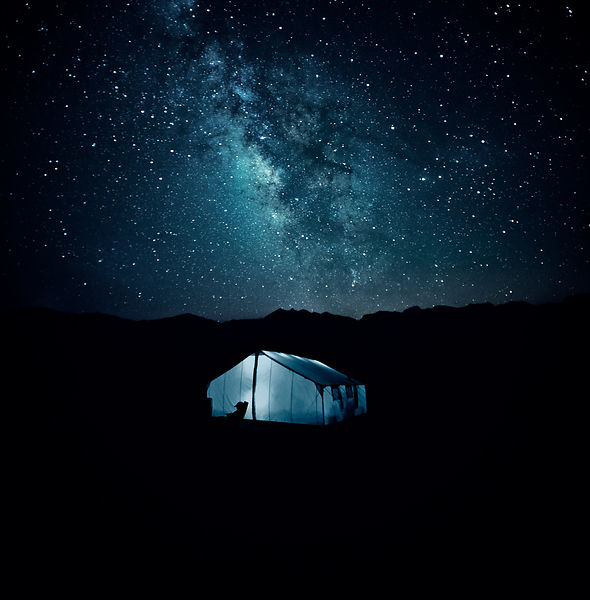 Acutting_TENT_STAR_COMP-RD1
