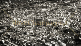 reims-cathedrale