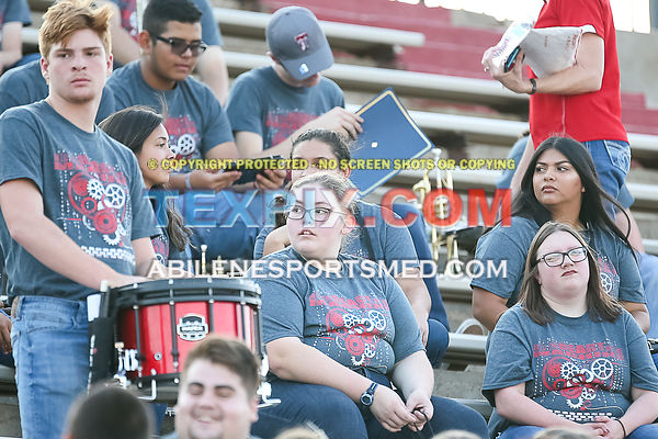 09-08-17_FB_Sweetwater_v_Big_Spring_RP_5673