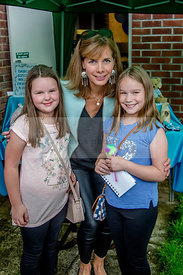 Footlights_Open_day_with_Darcey_Bussell-413