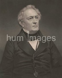 Edward Everett ca 1861 created