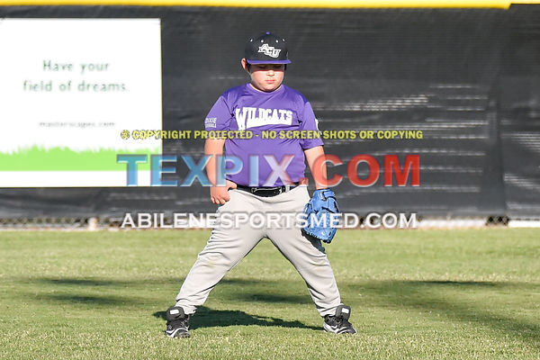 05-06-16_BB_LL_DIX_Farm_Wildcats_v_Gators_BR_561