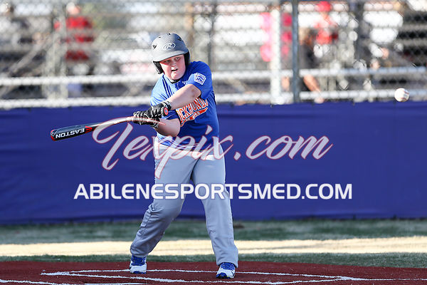 03-21-18_LL_BB_Wylie_AAA_Rockhounds_v_Dixie_River_Cats_TS-196