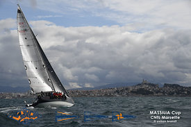 mascup18-1304s0075_yohanbrandt
