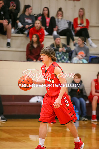 12-28-17_BKB_MV_Holliday_v_Eastland_RP_4718