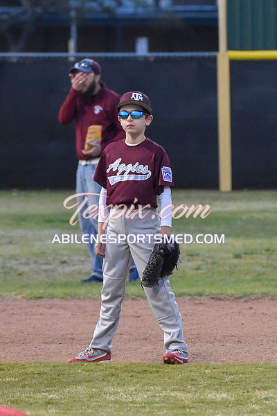 04-09-2018_Southern_Farm_Aggies_v_Wildcats_(RB)-2026