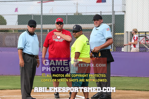 07-05-18_BB_Senior_West_Dallas_v_Arlington_S.W_RP_1618