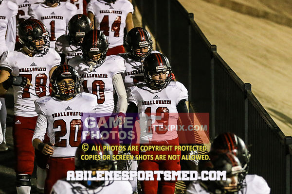 12-06-18_FB_Shallowater_v_Brock_TS-436