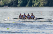 Taken during the NZSSRC - Maadi Cup 2017, Lake Karapiro, Cambridge, New Zealand; ©  Rob Bristow; Frame 1619 - Taken on: Frida...