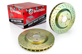 brembo-sport-discs-package_hi-res