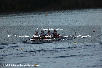 Taken during the Maadi Cup 2012, Lake Ruataniwha, Twizel, New Zealand; ©  Rob Bristow; Frame 4944 - Taken on: Monday - 26/03/...