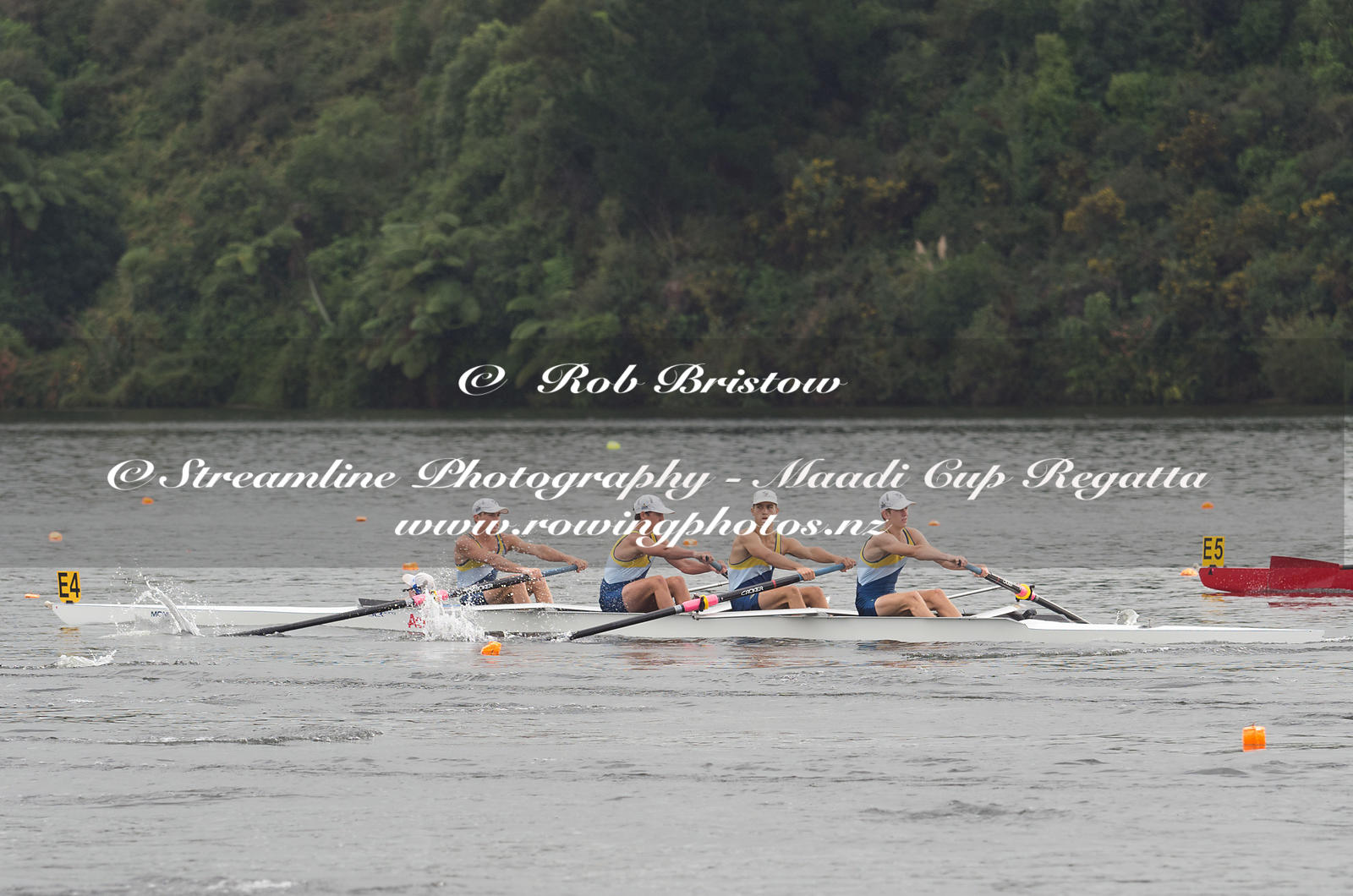 Taken during the NZSSRC - Maadi Cup 2017, Lake Karapiro, Cambridge, New Zealand; ©  Rob Bristow; Frame 105 - Taken on: Thursday - 30/03/2017-  at 10:47.11