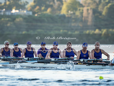 Taken during the World Masters Games - Rowing, Lake Karapiro, Cambridge, New Zealand; ©  Rob Bristow; Frame 4835 - Taken on: Monday - 24/04/2017-  at 17:59.14