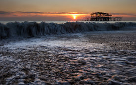 BrightonWestPier_2016_January_153