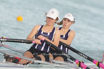 Taken during the Maadi Cup 2010, Lake Ruataniwha, Twizel, New Zealand; ©  Rob Bristow; - Taken on: Friday - 26/03/2010-  at 0...