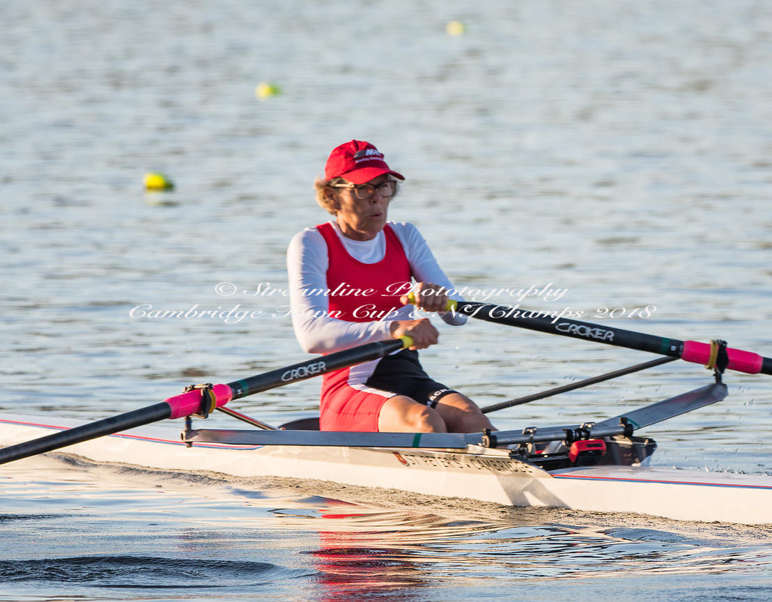 Taken during the World Masters Games - Rowing, Lake Karapiro, Cambridge, New Zealand; Tuesday April 25, 2017:   6436 -- 20170...