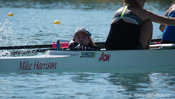 Taken during the Maadi Cup Regatta 2018, Lake Ruataniwha, Twizel, New Zealand; ©  Rob Bristow; Frame 0018 - Taken on: Sunday ...