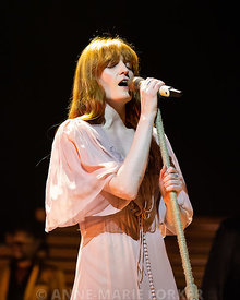 Florence_and_the_Machine-6564