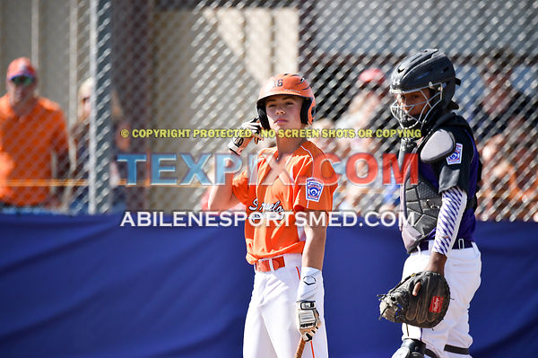 07-13-17_BB_Int_San_Angelo_Western_v_Pecos_(RB)-606