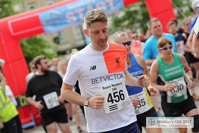 BAYER-17-NewburyAC-Bayer10K-Start-42