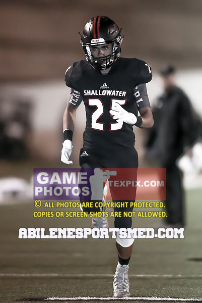 11-29-18_FB_Eastland_v_Shallowater_TS-513