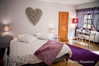 Immobilier_nadia_mauleon_photo-023