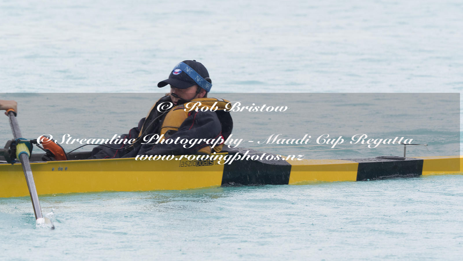 Taken during the Maadi Cup Regatta 2018, Lake Ruataniwha, Twizel, New Zealand; ©  Rob Bristow; Frame 1957 - Taken on: Wednesd...