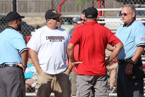 05-31-18_BB_LL_Sweetwater_Chihuahuas_v_Eastland_Red_TG_8103