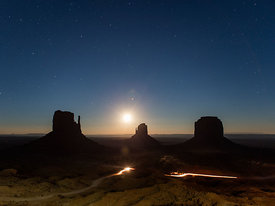 Monument_Valley_2012_332