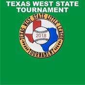 2018 TEXAS WEST STATE SOFTBALL Tournament