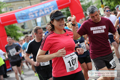BAYER-17-NewburyAC-Bayer10K-Start-28