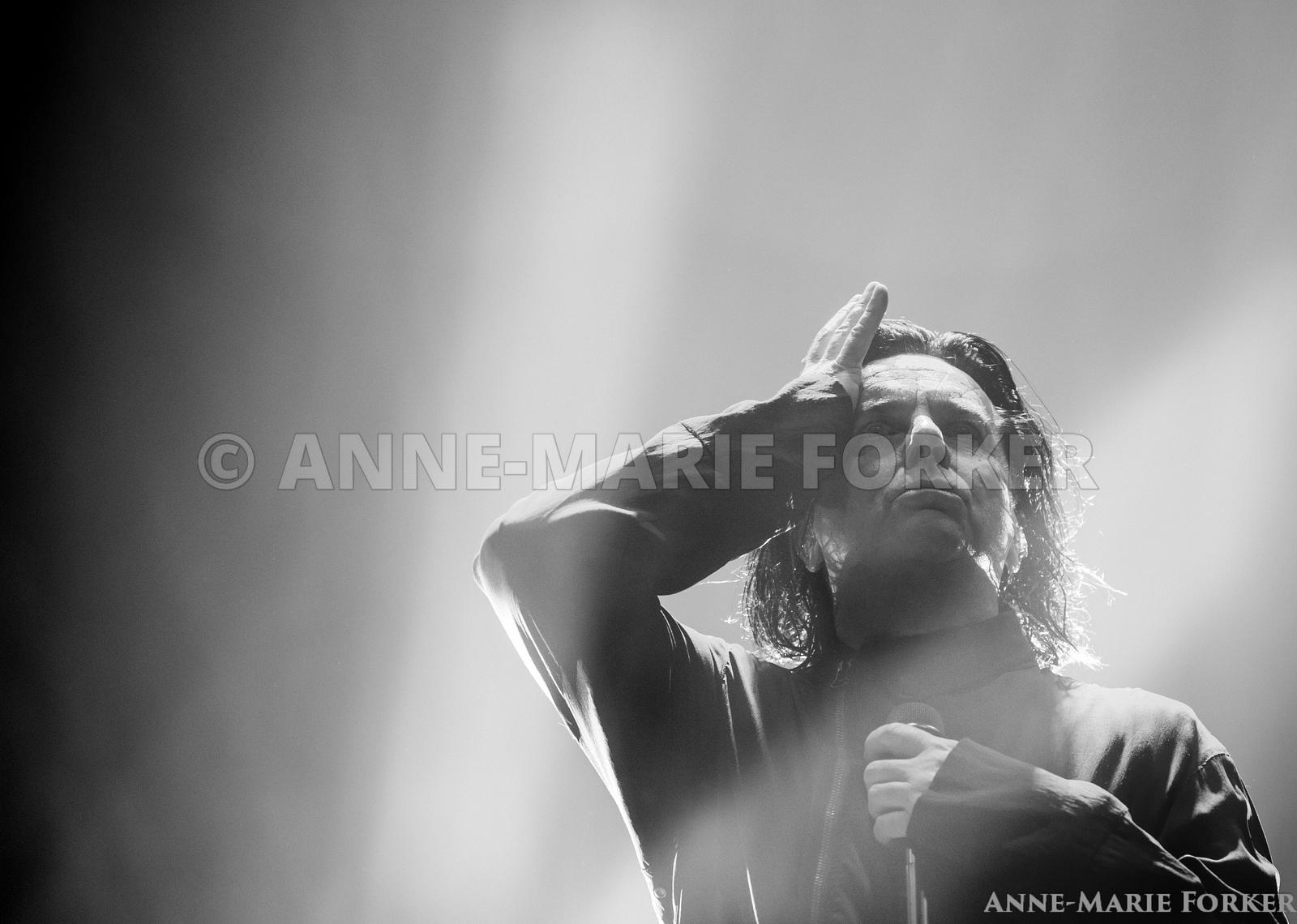 Marillion_Poland_FOR_PRINT_5_x_7_AM_Forker-8018