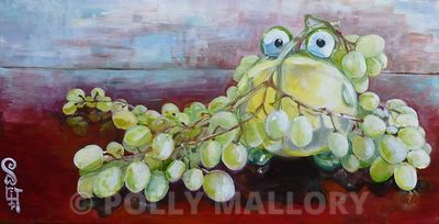 Improved_Grapes_by_Nadya_Warthen_Gibson