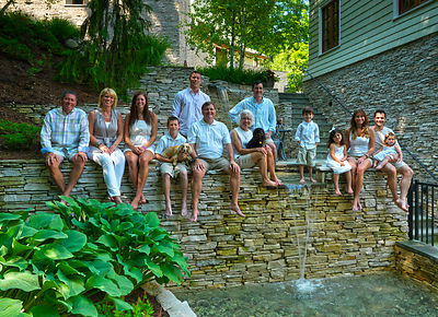 Joe_Deb_Nachtrab_family_crop_hdr_0024