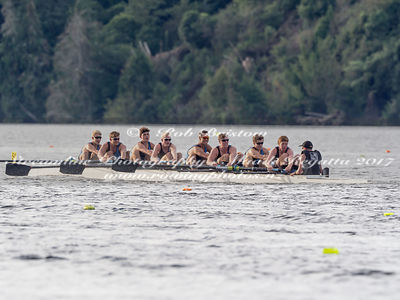 Taken during the NZSSRC - Maadi Cup 2017, Lake Karapiro, Cambridge, New Zealand; ©  Rob Bristow; Frame 3225 - Taken on: Satur...