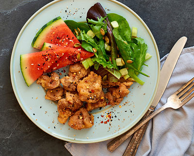 Fried-Chix-Watermelon-Single_crop