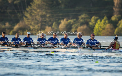 Taken during the World Masters Games - Rowing, Lake Karapiro, Cambridge, New Zealand; ©  Rob Bristow; Frame 4853 - Taken on: Monday - 24/04/2017-  at 17:59.19