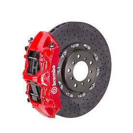 brembo-l-caliper-6-piston-2-piece-ccm-r-380mm-drilled-red-hi-res