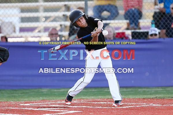 04-17-17_BB_LL_Wylie_Major_Cardinals_v_Pirates_TS-6648