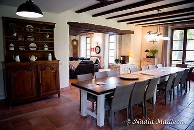 Immobilier_nadia_mauleon_photo-019