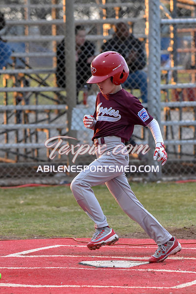 04-09-2018_Southern_Farm_Aggies_v_Wildcats_(RB)-2009
